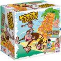 Monos locos - 24552563