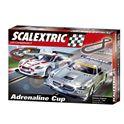 Scalextric c3 adreline cup - 06110130