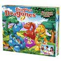 Dragones - 12524013(1)