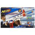 Nerf nstrike retaliator - 25598696