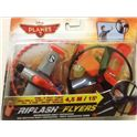 Planes racing dusty - 24520060