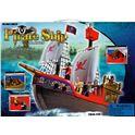 Barco pirata - 88212772