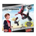 Air hogs skywinder - 03524011