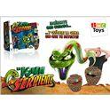 La joya de la serpiente - 18009714