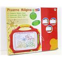 Pizarra mágica mediana - 99801310