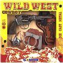 Wild west set - 15100157