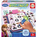 Conector junior frozen - 04016256