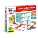 Juegos de escritura - 06665599