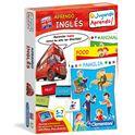 Aprende ingles 4-6 años - 06665598
