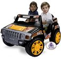 "Coche ""two evasion"" 12 v pick up - 18500753"