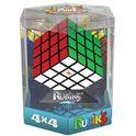 Cubo rubiks revenge 4 x 4 - 14772109