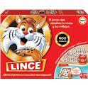 Lince app familia - 04016146