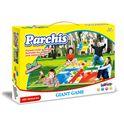 Parchís gigante - 97201225