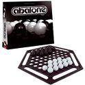Abalone - 50301128