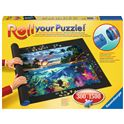 Roll your puzzle (300-1500 pzas) - 26917956
