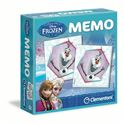 Memo frozen - 06613497