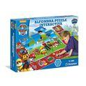 Puzzle interactivo paw patrol - 06655068(3)