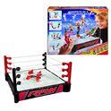 Wwe super ring lanza-luchadores - 24504282
