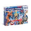 El cuerpo humano - 06655089