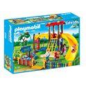 Zona de juego infantil - 30005568