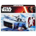 Star wars e7 class ii vehiculo w1 /precio unidad - 25592040(1)