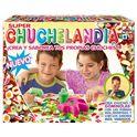 Nuevo chuchelandia - 04016580