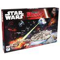 Star wars risk game - 25591167