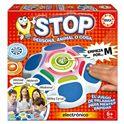 Stop. persona animal o cosa - 04016589(1)