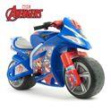 Moto wind avengers 6v. - 18564677