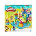 Playdoh fiesta de cupcakes - 25585865