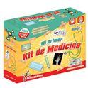 Mi primer kit de medicina - 49539902