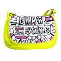 Color me mine color chance neon bandolera - 30586985(1)