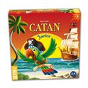 Catan junior - 04622194