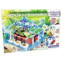 La ciencia en el invernadero - 06655081