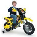 Moto thunder max vx 12v. - 18506811