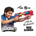 Mad slammer - 24505552