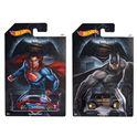 Hot wheels batman v superman - 24522711