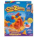 Crazsand cool cars + crazsand sweet treats - 23319523