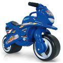 Correpasillos moto tundra - 18500195