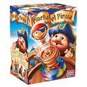 Pincha el pirata - 12503570