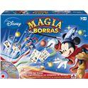 Mickey magia borras con dvd - 04014404