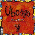 Ubongo - 04622277