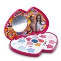 Soy luna - make up love - 23403001(1)