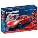 Porsche 911 carrera - 30003911