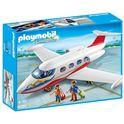 Avion de vacaciones - 30006081