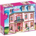 Casa de muñecas romantica - 30005303
