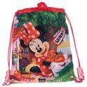 Bolsa de merienda strawberry jam minnie - 75823937