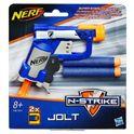 Nerf elite jolt - 25592337