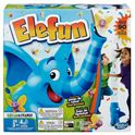 Elefun - 25596492