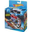 Playset basico hot wheels surtido - 24504628